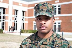 On Campus Job Resumes Marine Corps Tuition Assistance Military Com