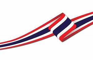 [Limited Edition] EDIFICE Thailand Limited | Casio Thailand
