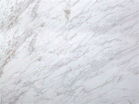 calcutta gold marble nashville granite countertops granite warehouse nashville mc granite countertops
