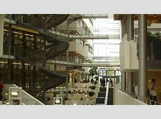 BI Norwegian Business School Oslo Carlson School of