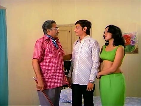 Bollywood Gives Us Sex Education Movies