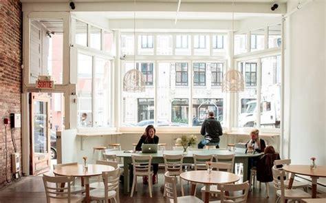 café bureau la finca cafe bureau montreal quartier international