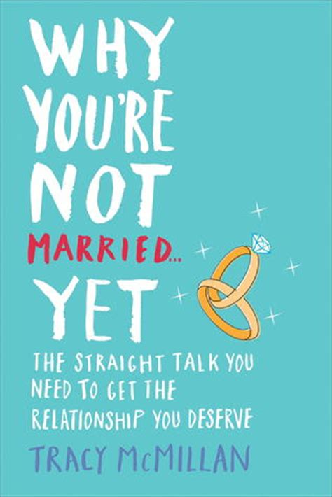 youre  married   straight talk