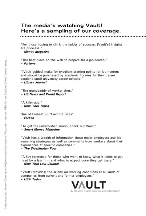 cover letter wallpaper a comparison or contrast essay