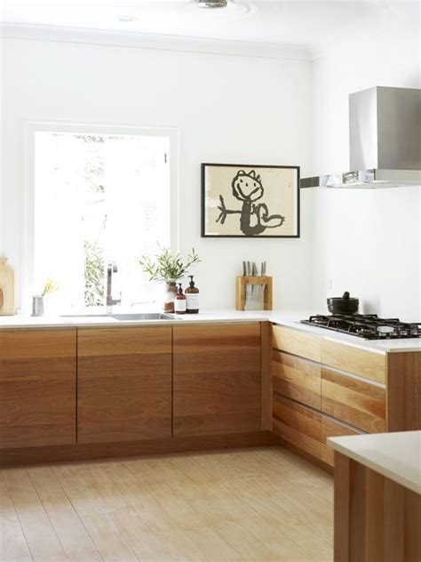 corian countertops pros and cons corian countertops pros and cons kitchen cabinets for my
