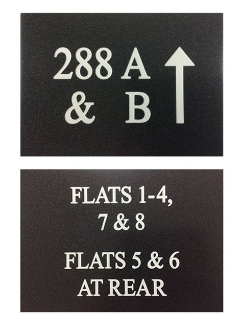 Corian Marble Effect by Engraved Corian Plaque 3 Custom Engraving Digital