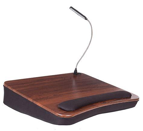 sofia sam desk sofia sam desk reviravoltta