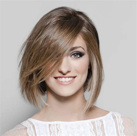 20 peinados de media melena para primavera verano 2016