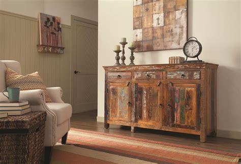 coaster  bookcase curleys furniture store des