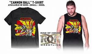 ROH Announce Field Of Honor Show For Brooklyn Cyclones ...