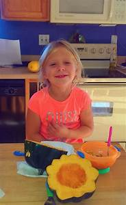 Back to school & sensory processing disorders: Tips for ...