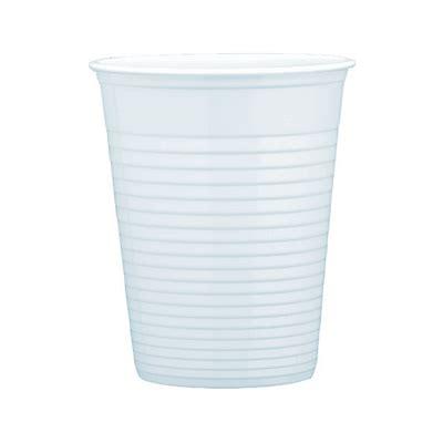 Bicchieri Di Plastica by Bibo Italia Bicchieri In Plastica