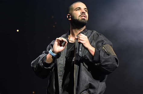 Drake's 'Scorpion' Confirmed To Be A Double Album | RapCurrent