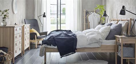 schlafzimmer serien alle schlafzimmer serien ikea 174