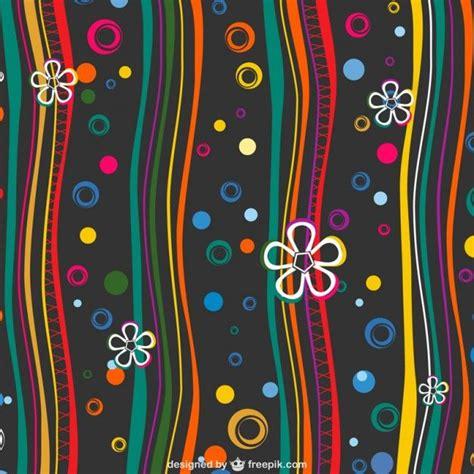 floral background image freepikcom patterns pin