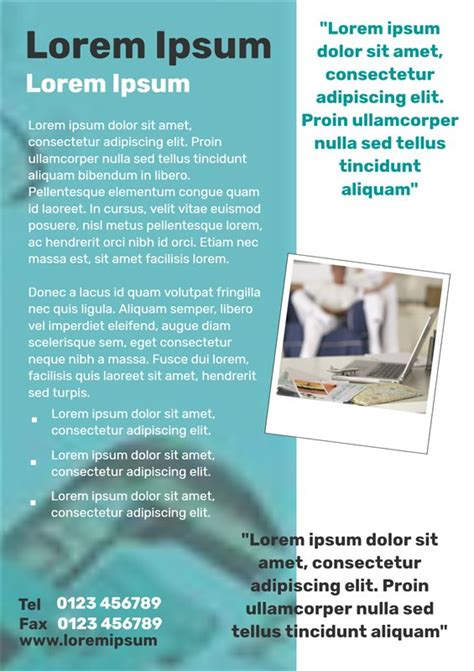 printable repairs creative center