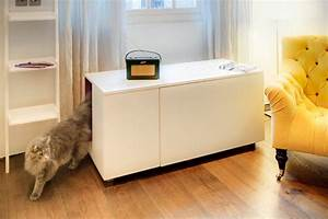 30 Creative SpaceSaving Furniture Designs For Small Homes