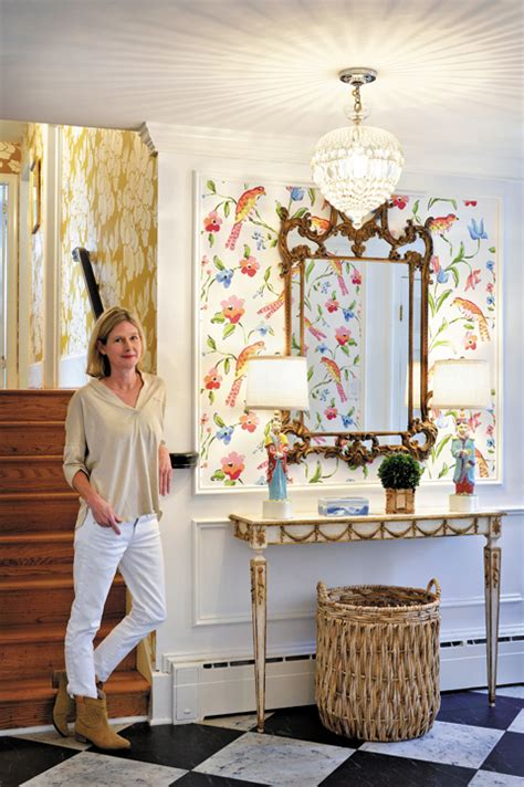 dana gibson wallpaper  home design