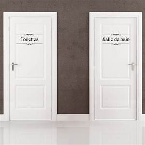 porte coulissante salle de bain pas cher solutions pour With porte de douche coulissante avec meuble salle de bain brico depot rennes