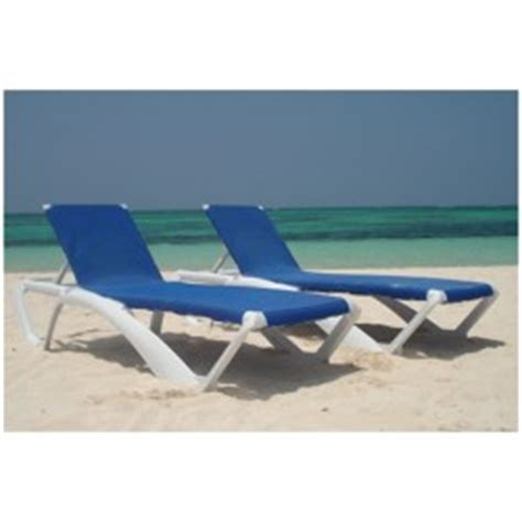 chaises longues de piscine chaises longues pas cher hamacs pas cher chaisestables