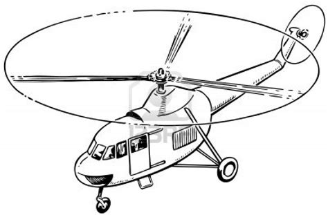 Apache Helicopter Kleurplaat by Apache Helicopter Coloring Pages At Getcolorings