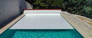 Piscine Plastique Rigide : piscine hors sol rigide prix d 39 une piscine hors sol co ~ Voncanada.com Idées de Décoration