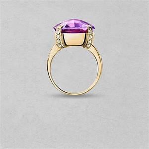 Diamanten Online Kaufen : diamanten online kaufen ren sim ~ A.2002-acura-tl-radio.info Haus und Dekorationen
