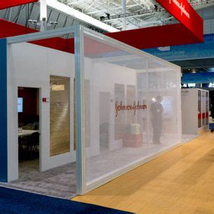 meeting space trade show booth ideas meeting space design