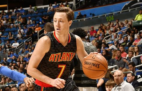 josh magette hopes   contract  path  nba
