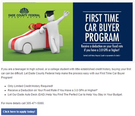 time home buyer programs in florida the time homebuyer program florida housing