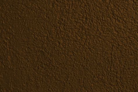brown painted wall texture picture free photograph photos domain