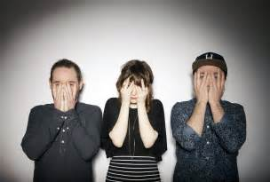 chvrches we sink bitchy online uk
