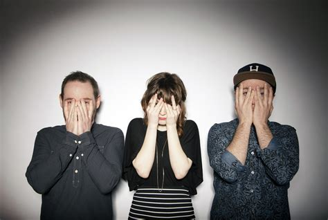 chvrches we sink chvrches we sink bitchy uk
