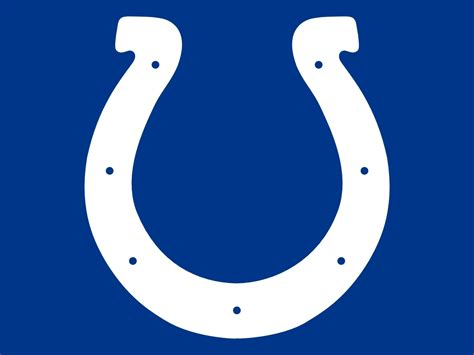 ocala post  indianapolis colts preview