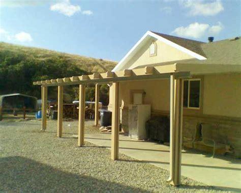 carport covers utah sunsational home improvement