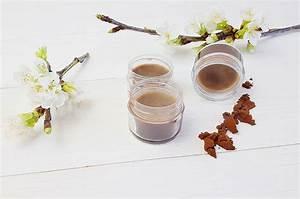 Lippenbalsam Selber Machen : lippenbalsam mit kakao selber machen birkengold ~ Frokenaadalensverden.com Haus und Dekorationen