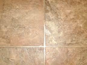 Vinyl Plank Flooring Looks Like Ceramic Tile