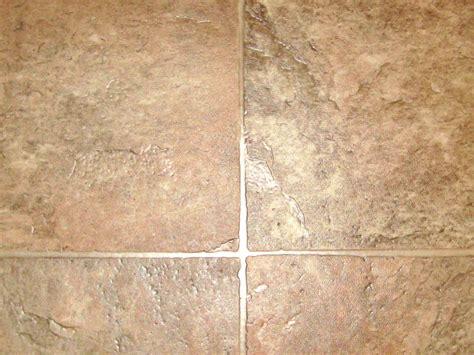 designer tiles for kitchen backsplash kitchen tiles direct free tile sles free delivery