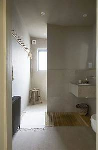 La D U00e9coration Naturelle D U0026 39 Une Maison Contemporaine Sur Une
