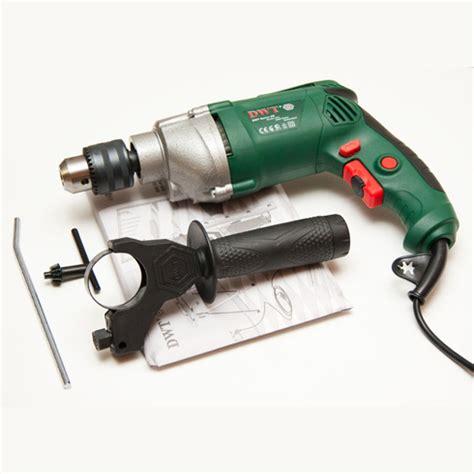 bohrmaschine ohne schlag bohrmaschine drill bohrschrauber schrauber 710 watt ohne schlag ebay