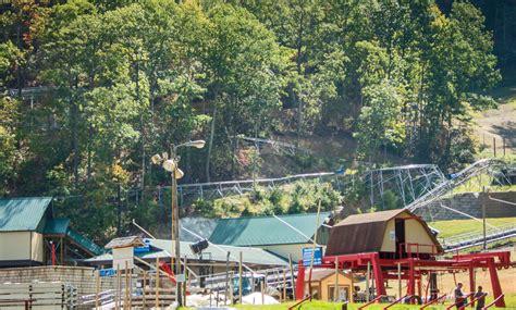 effingham county booking desk 28 ober gatlinburg mountain coaster mrs alpine
