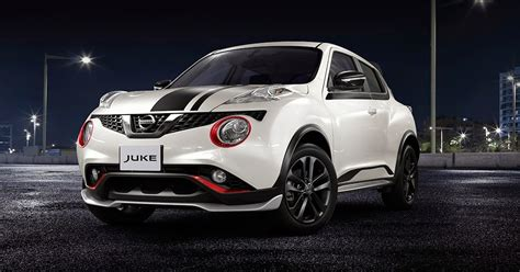 First Impression Review Nissan Juke Facelift 2015 dan Juke Revolt oleh AutonetMagz
