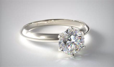which style of engagement ring should you get