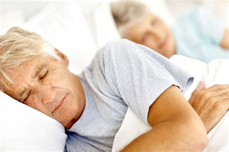 Sleep Doctors Debunk Myths About Sleep  Reader's Digest