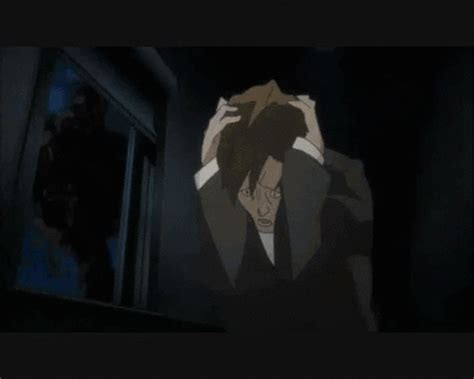 baccano gifs on giphy