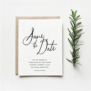 paperlust save the date wording guide wedding With wedding invitation wording samples save the date