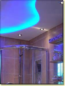 bathroom ceiling light ideas gorgeous bathroom ceiling ideas on 20 amazing bathroom lighting ideas apartment geeks bathroom