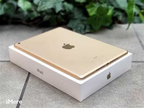 iPad 2017 (5-gen) review: The best value in tablets today