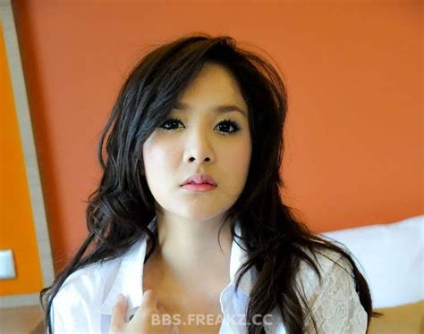 thai sexy hot girl dump girl