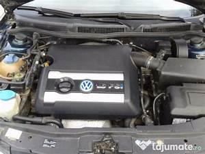 Golf 4 1 4 Motor : motor vw golf 4 bora audi a2 cod motor bad 81kw 1 ~ Kayakingforconservation.com Haus und Dekorationen
